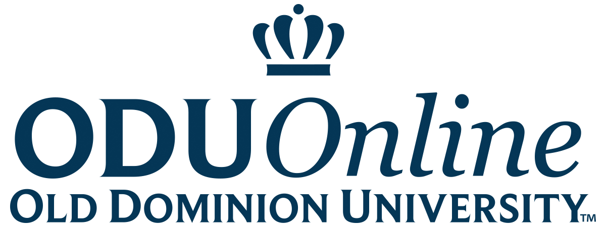 ODU Education Solutions Online – We're putting our 30+ years